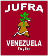 logo-jufra1.png